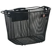 Schwinn Quick-Release Wire Basket at Kmart.com