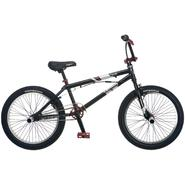 Mongoose Boy's Bike Facade 20 inch at Kmart.com