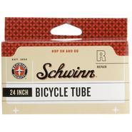 Schwinn Bike Tube 24 inch at Sears.com