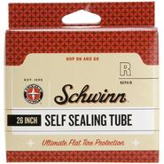 Schwinn Self Seal Bike Tube, 26 inch at Sears.com