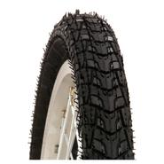 Schwinn 20 inch x 2.125 BMX Tire With Puncture Guard at Kmart.com
