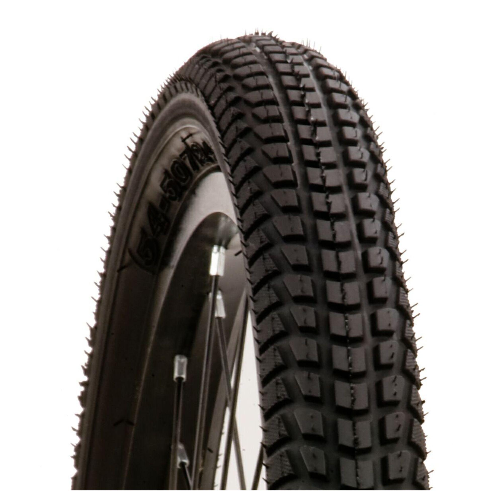 """""""""""""""Schwinn 26"""""""""""""""" Street Bike Tire with Puncture Guard"""""""""""" im test"""