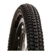 "Schwinn 26"" x 1.95"" Street Tire with Puncture Guard at Kmart.com"