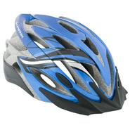 Schwinn Adult Helmet Sprint, Blue at Sears.com