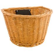 Schwinn Wicker Basket at Kmart.com