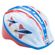Disney Toddler Helmet, Planes at Kmart.com