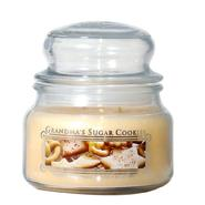 Country Living 9 oz. Jar Candle Grandma's Sugar Cookies at Kmart.com