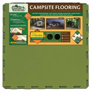 Venture Outdoors Campsite Flooring at Kmart.com