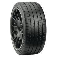 Michelin Pilot Super Sport Tire - 305/30R19XL 102Y BW at Sears.com