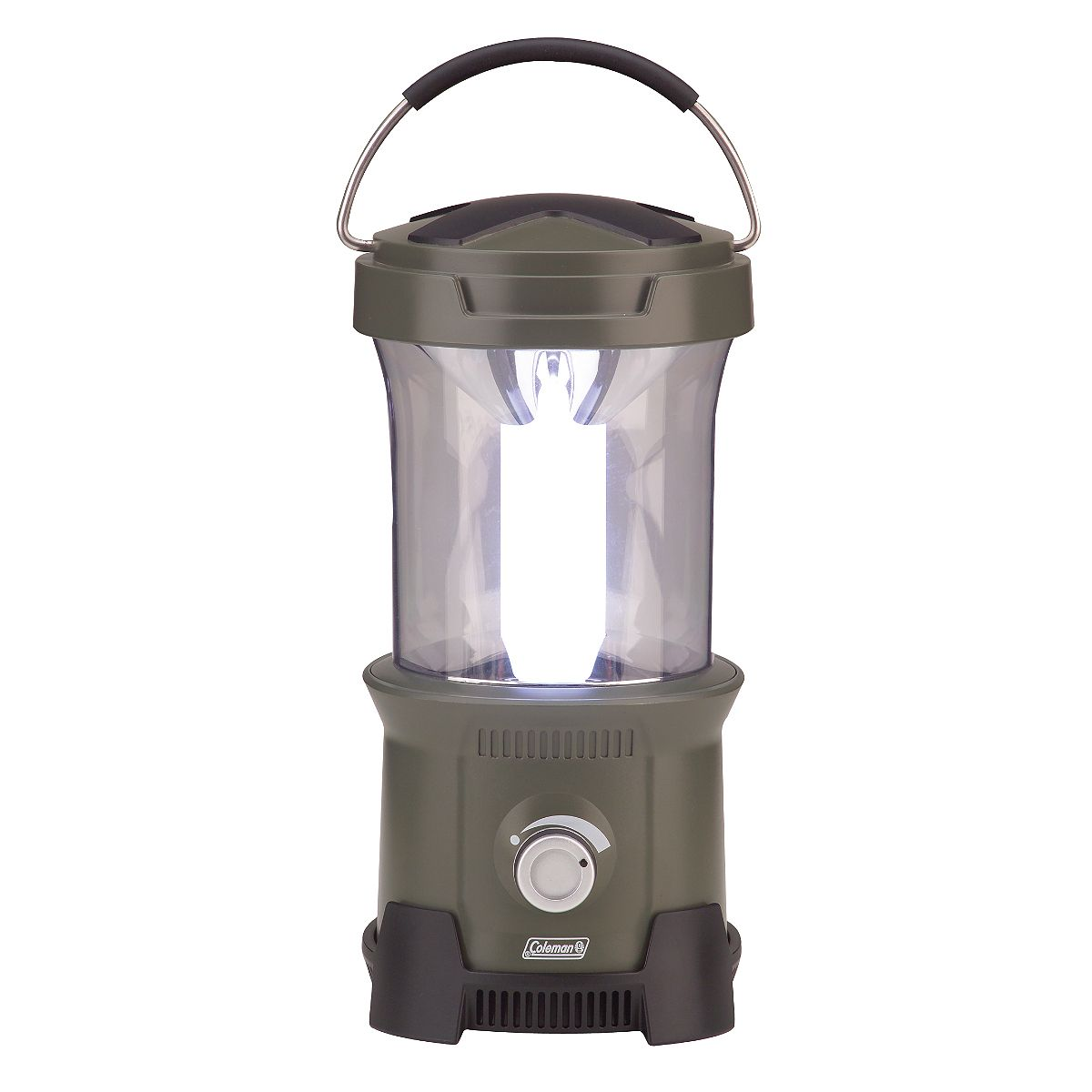 CPX 6 High Tech LED Lantern