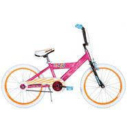 Huffy Girls Tropic Bay 20in. Bicycle at Sears.com