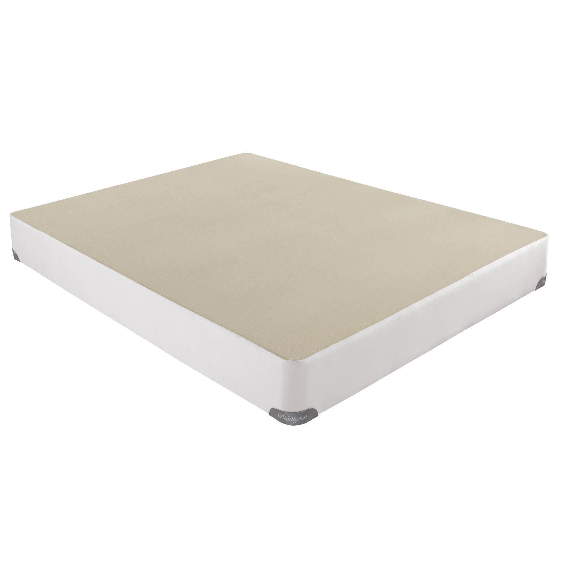 Triton-Boxspring-CA-King