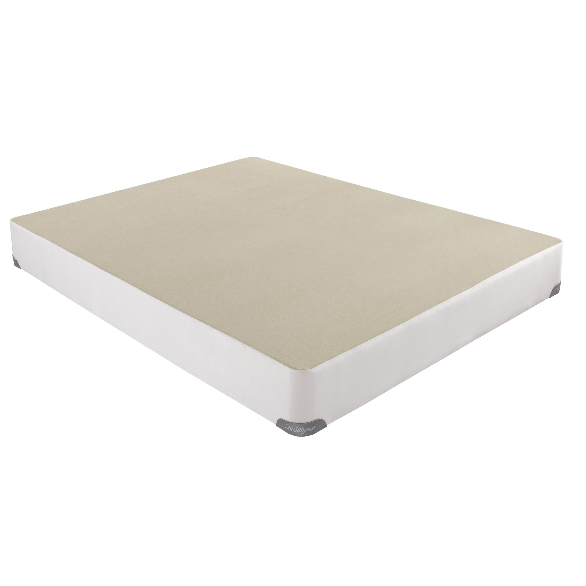 Triton-Boxspring-CA-King-Lo-Profile