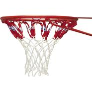 NBA Logo Basketball Net at Sears.com