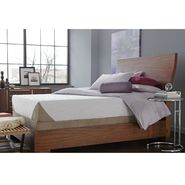 Serta iComfort&#174 Revolution Twin Extra Long Plush Mattress Set at Sears.com