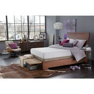 Serta iComfort&#174 Insight Twin Extra Long Firm Mattress Set at Sears.com