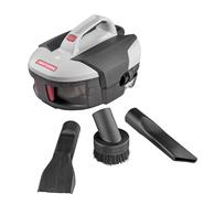 Craftsman NEXTEC 12.0 VOLT Vacuum at Craftsman.com