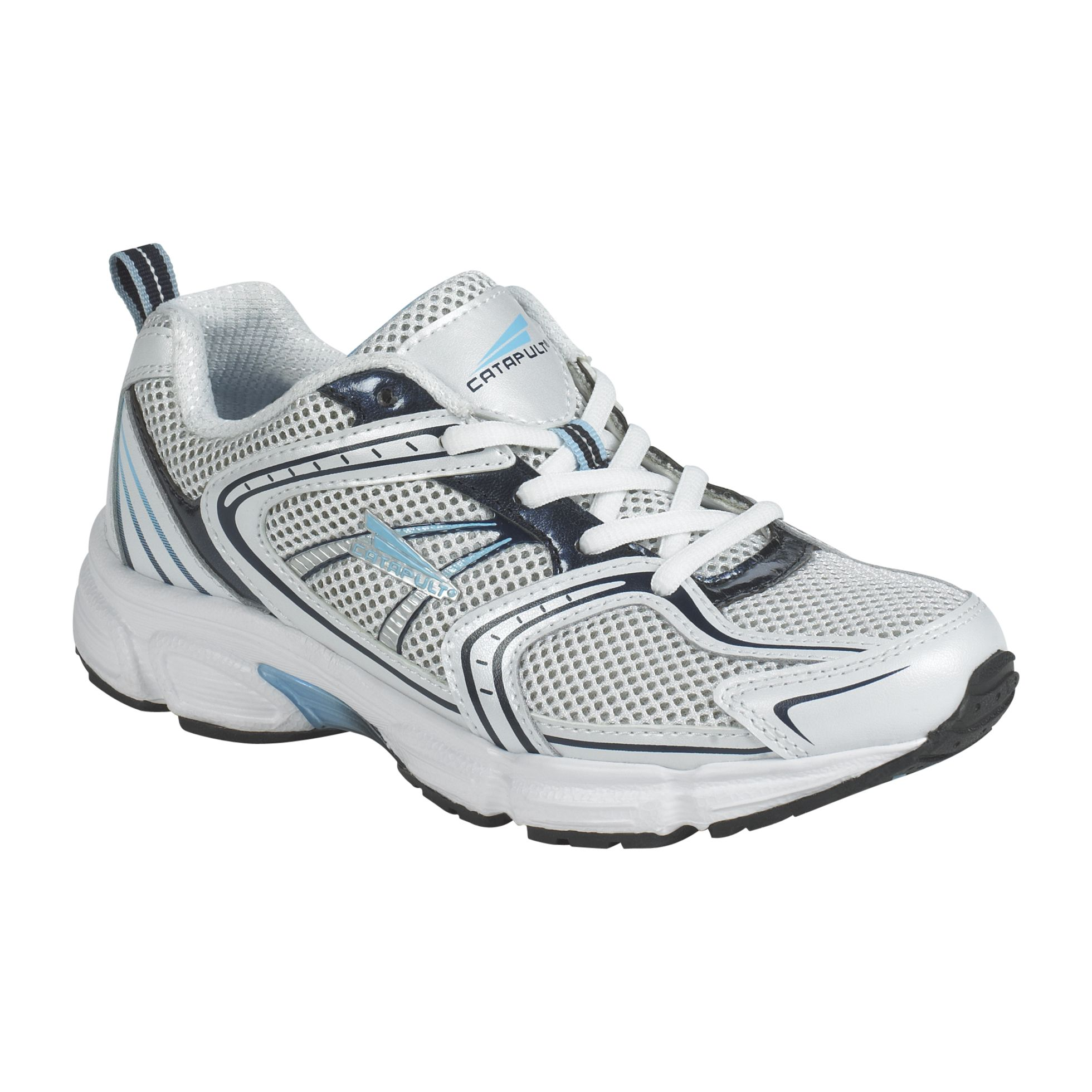 Women's Liv Athletic Performance Shoe