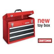Fathers Day Tool Box Gift Card at Kmart.com