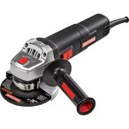 Craftsman 4 1/2 in. Small Angle Grinder at Craftsman.com