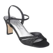 Inspired by Caparros Women's Kacey Wide Width - Black at Kmart.com