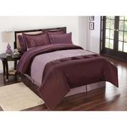 Cannon Legacy 8pc Comforter Set at Kmart.com