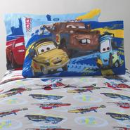 Disney Cars 2 Grand Prix Twin Sheet Set at Kmart.com