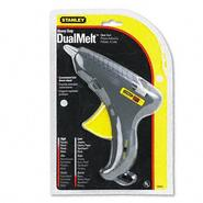 Stanley Bostitch Glueshott Dual Meltt High/Low Temperature Glue Gun at Sears.com