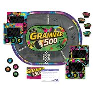 Educational Insights Grammar 500 ™Game at Kmart.com