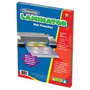 Educational Insights Hot Pouches–Laminator at Kmart.com