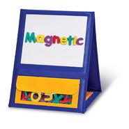 Learning Resources Double&#150 Sided Magnetic Tabletop Pocket Chart at Kmart.com