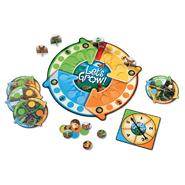 Learning Resources Let'S Grow – A Life Cycles Game at Kmart.com