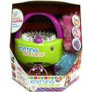 NSI Toys Knitting Machine at Sears.com