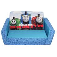 Marshmallow Fun Company Thomas & Friends Flip Open Sofa at Sears.com
