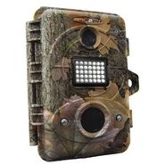 Spypoint 5 MP 35 Infarred Led Digital Surveilance Camo IR-5 Camera  en Sears.com