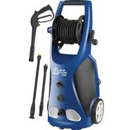 AR Blue Clean 390 at Sears.com