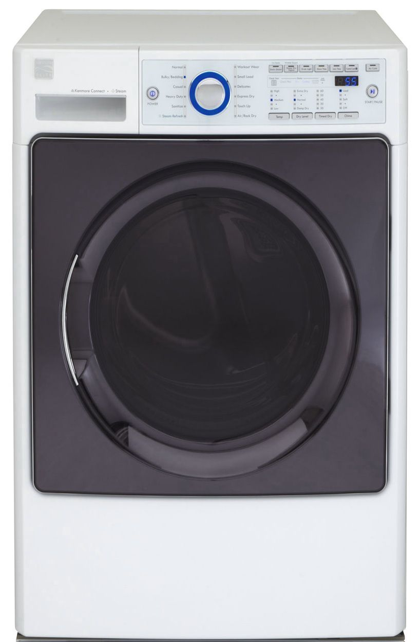 7-4-cu-ft-Steam-Dryer-White