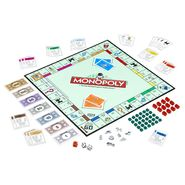 MONOPOLY® at Kmart.com