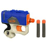 Nerf N-STRIKE™ REFLEX IX-1™ - Blue at Sears.com