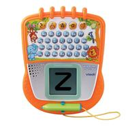 Vtech Write n Learn Touch Tablet at Kmart.com