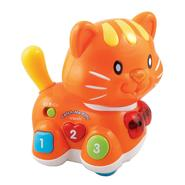Vtech Catch Me Kitty at Kmart.com