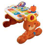 Vtech 2 in 1 Discovery Table at Kmart.com