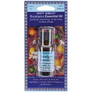 Bolek's Essential Oils .5 Ounce/Pkg-Eucalyptus at Kmart.com