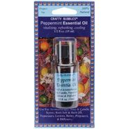 Bolek's Essential Oils .5 Ounce/Pkg-Peppermint at Kmart.com