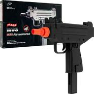 WhetstoneT M33 Hop Up Airsoft Gun at Kmart.com