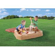 Step 2 Naturally Playful Little Dunes Sandbox at Kmart.com