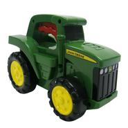 John Deere Roll N Go Flashlight at Kmart.com