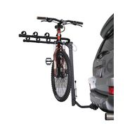 Advantage SportsRack Advantage TiltAWAY 4 Bike Rack at Kmart.com