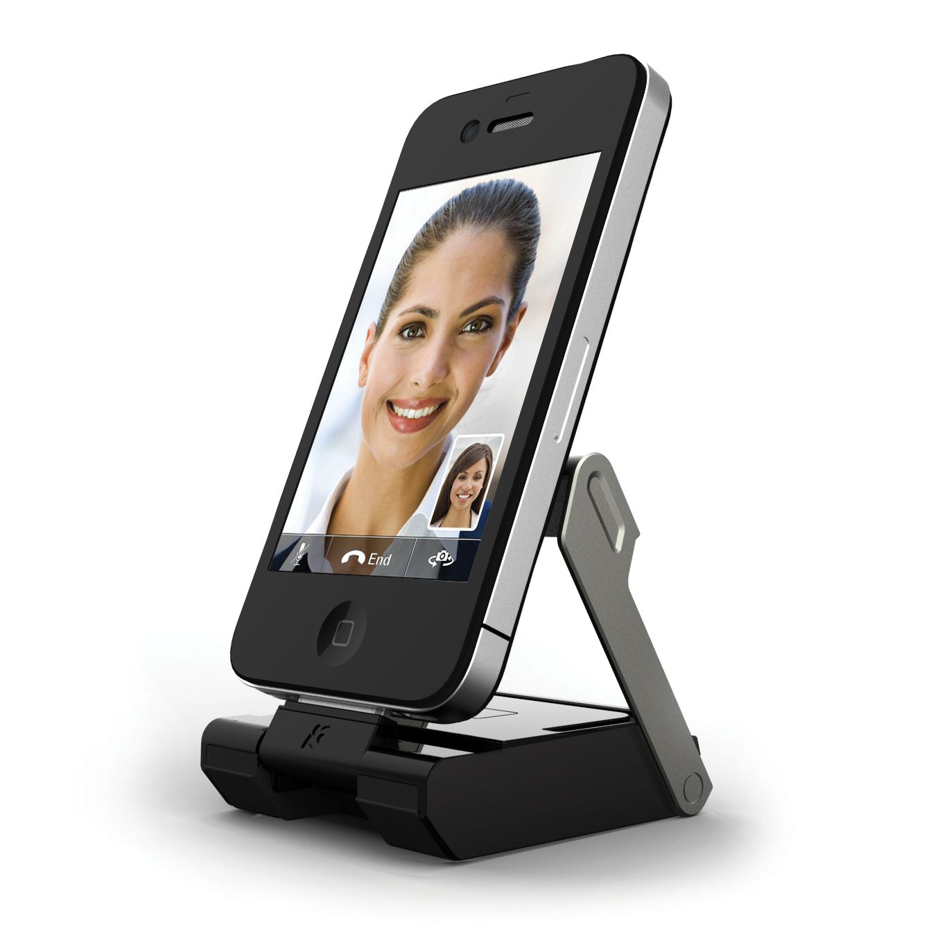 Kensington PowerLift Battery Dock/Stand