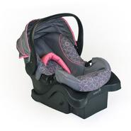 Safety 1st onBoard 35 Infant Car Seat - Orion Pink at Kmart.com
